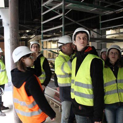CONKRET-z-wizytą-na-budowie-09