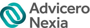 NEXIA_advicero_1L_CMYK_GRADIENT
