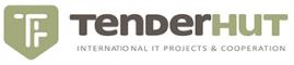 TenderHut-e1508167101274