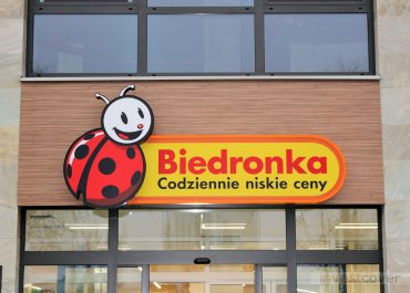 Biedronka-Rydygiera-Investcover-01