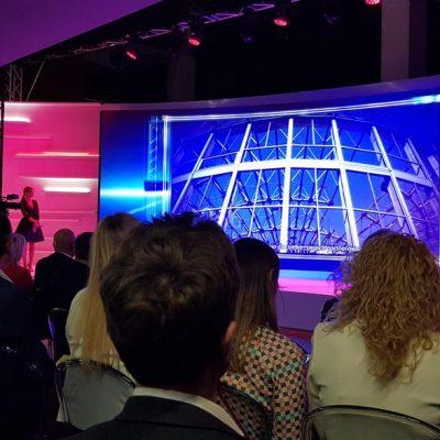 PAIH Forum Biznesu 2019