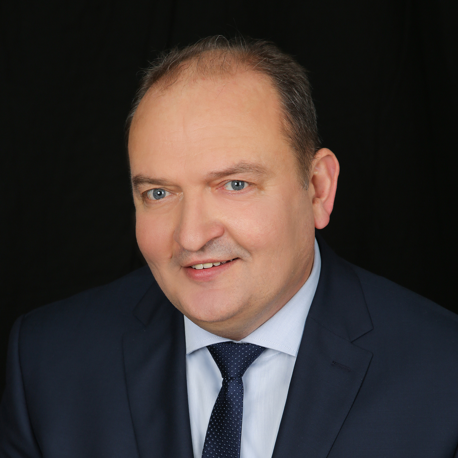 Robert Małetka