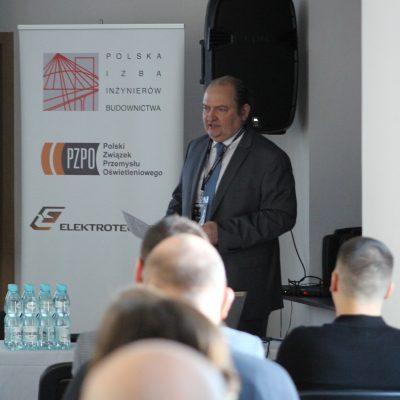 Preselekcja na Targach Teletechnika 2020